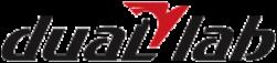 Dual Lab logo