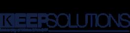 KEEP Solution logo